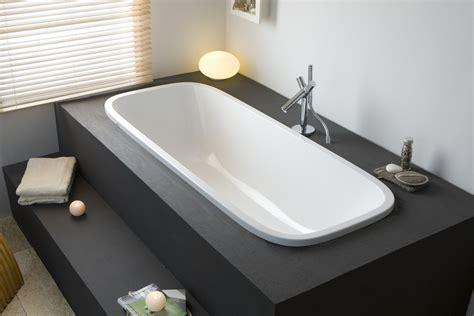 design badewanne hoesch badewannen badewanne singlebath uno designbest