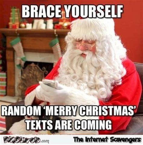 Dirty Christmas Memes - festive memes image memes at relatably com