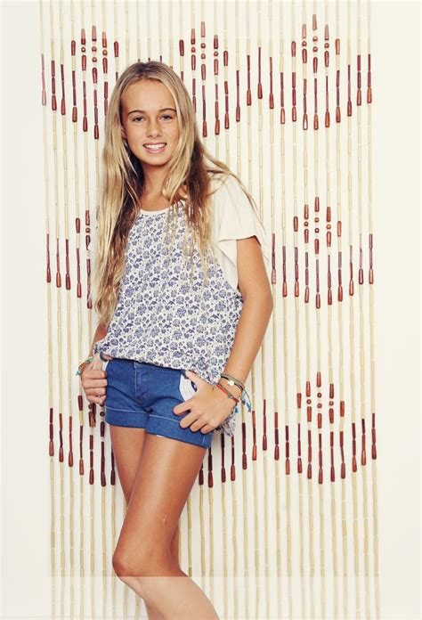 17 Best images about Tween summer fashion on Pinterest ...