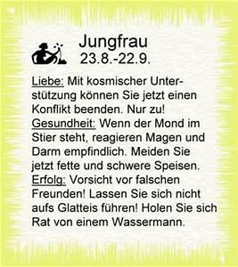 Horoskop Jungfrau Frau : jupitermonde astrokramkiste ~ Buech-reservation.com Haus und Dekorationen
