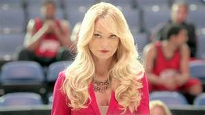 hit the floor charlotte ross plays olivia vincent With olivia from hit the floor