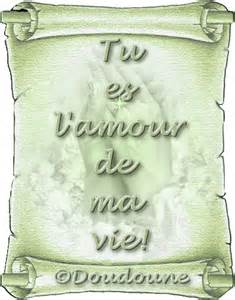 Tu Es L Amour De Ma Vie by Tu Es L Amour De Ma Vie