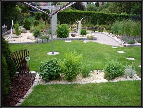 Garten Landschaftsbau Essen by Garten Und Landschaftsbau Essen Borbeck Garten House