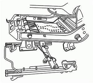 2005 Chevy Malibu Maxx Engine Diagram
