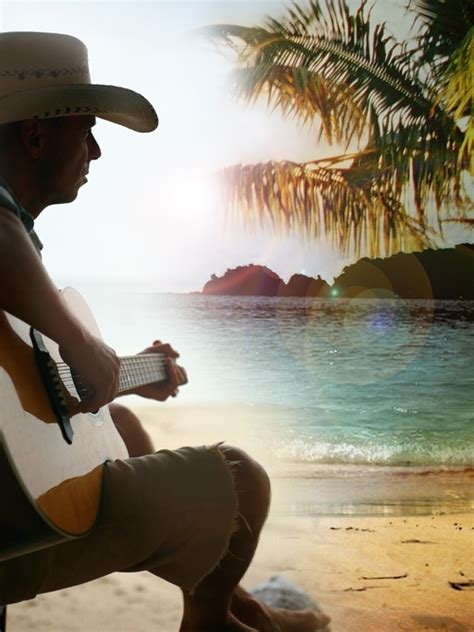 kenny chesney blue chair flip flops 14 best images about kenny chesney no shoes nation on