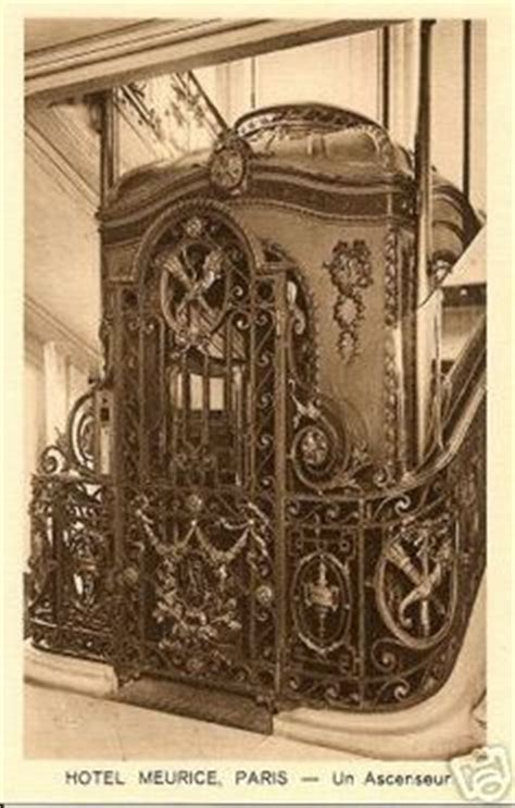 iron gates images   wrought iron gate