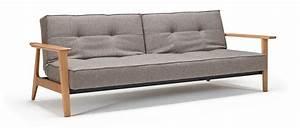 Couch Skandinavisches Design : sofa skandinavisches design sofas seite 2 throughout 87 ~ Michelbontemps.com Haus und Dekorationen