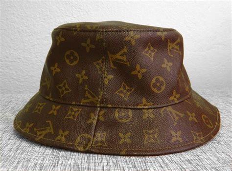 sale vintage louis vuitton monogram canvas womens bucket