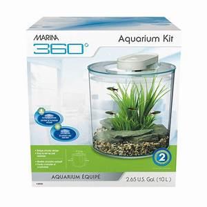 360 Liter Aquarium : marina 360 desktop aquarium walmart canada ~ Sanjose-hotels-ca.com Haus und Dekorationen