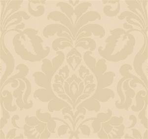 1000+ images about Exclusive Wallpaper Patterns on ...