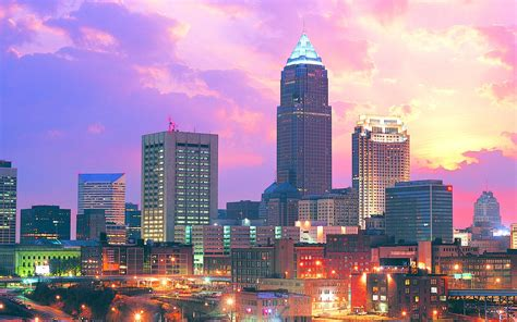 Cleveland Cyclewerks Wallpapers by Cleveland Hd Wallpaper And Background Image