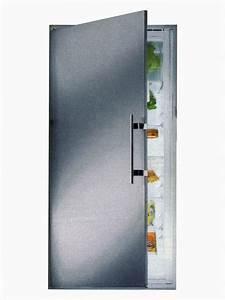Kühlschrank 140 Cm Hoch Ohne Gefrierfach : 122 cm einbau k hlschrank 122 cm mit edelstahlfront ~ A.2002-acura-tl-radio.info Haus und Dekorationen