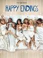 Happy Endings (TV series) - Wikipedia