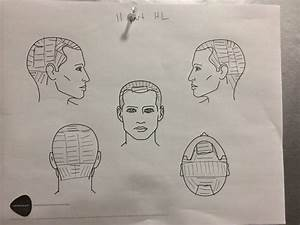 7 Best Images About Head Sheets On Pinterest