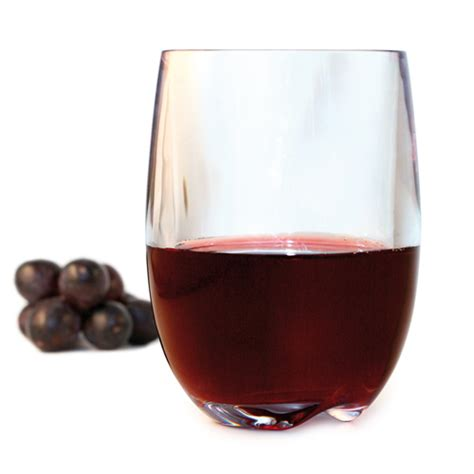 Bicchieri Da Osteria by Bicchiere Osteria Bordeaux Atep Italy