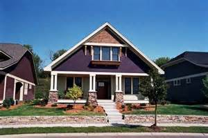 a frame house american bungalow house plans an reawakened