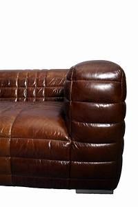 Sofa Mit Nieten : vintage leder nieten design dreisitzer sofa berkshire antik ebay ~ Sanjose-hotels-ca.com Haus und Dekorationen