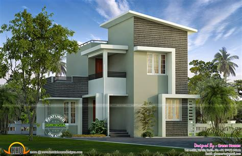 home plans april 2015 kerala home design and floor plans