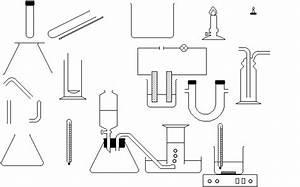 Besonderheiten Von Eisen : arbeitsblatt reduktion metalle name ~ Yasmunasinghe.com Haus und Dekorationen