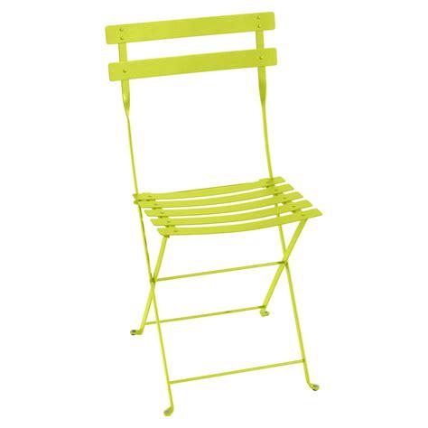 location de chaise bistro  coloris location mobilier de