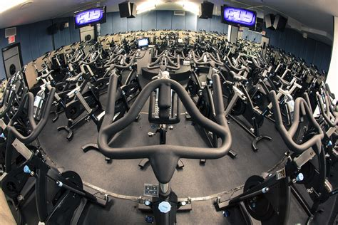 spin house best spinning indoor cycling classes in los angeles