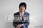 Adrian Wong - TheArtGorgeous
