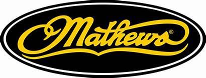 Mathews Archery Hft Partner Official Hunting Pleasure