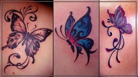 butterfly tattoo  girls    butterfly