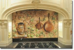 kitchen tile backsplash murals kitchen flooring installation kitchen tiling backsplash tiles