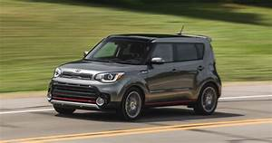 2018 Kia Soul Owners Manual