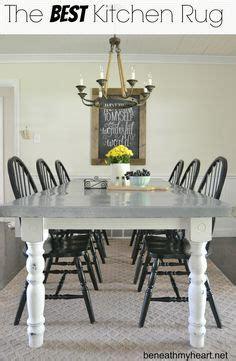 Best 25  Rug over carpet ideas on Pinterest   Gray