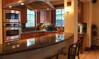 kitchen redo ideas kitchen remodeling ideas interior home design