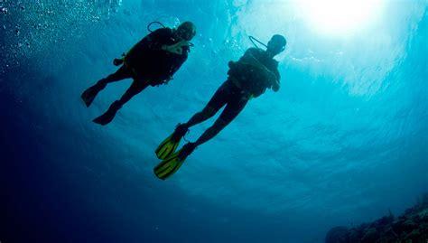 dive center scuba  curacao scuba diving courses
