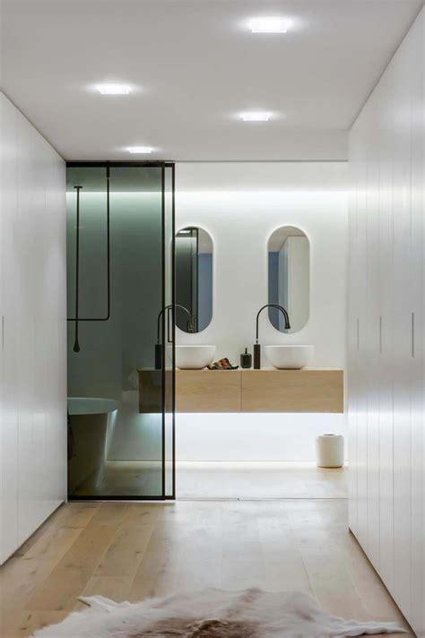 un am 233 nagement salle de bain adapt 233 pour les besoins des seniors design feria