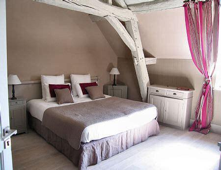 chambre d h es le pré de clunes gîte et chambres d 39 hôtes de charme à
