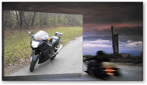 Related Keywords & Suggestions For Highway Motorcycle