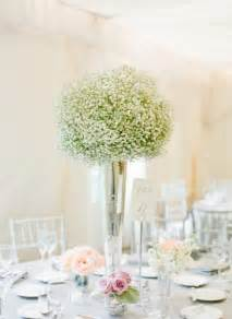 candle wedding centerpieces hermosos centros de mesa para boda