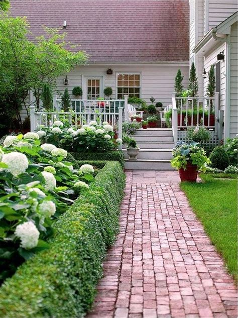 home walkways brick walkway for the home pinterest