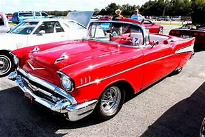Voiture Americaine Occasion : acheter une voiture am ricaine blog ~ Maxctalentgroup.com Avis de Voitures