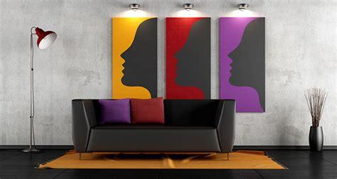 Peinture Effet Beton Ciré Peinture B 233 Ton Peindre Avec La Peinture Effet B 233 Ton