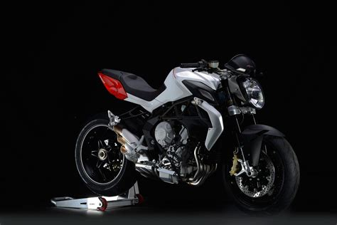 Mv Agusta Dragster Wallpapers by Mv Agusta Wallpapers Wallpaper Cave
