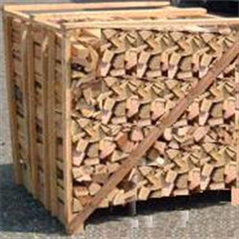 brennholz birke preis hinweise zum heizen mit holz