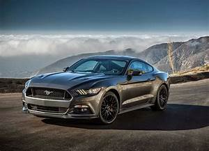 Ford Mustang GT Awesome HD Car Wallpaper ! Car Wallpaper HD