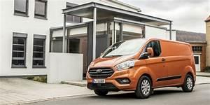 Nouveau Ford Custom : le nouveau ford transit custom link2fleet luxembourg ~ Medecine-chirurgie-esthetiques.com Avis de Voitures