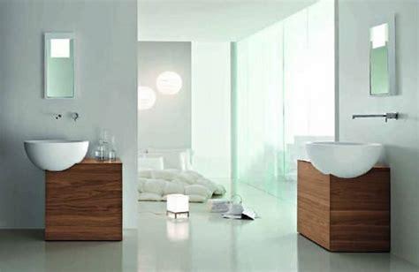Waschbecken Waschtische Waschsäulen Von Design By Torsten