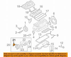 6db5 1999 Bmw 528i Engine Diagram