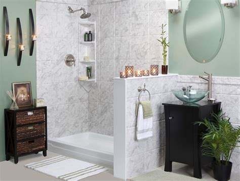 roma tile syracuse ny 100 roma tile syracuse hours tile and of