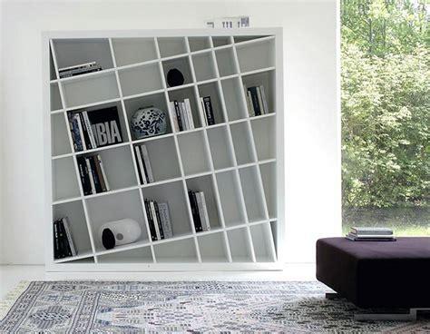 modern bookshelf plans modern bookcase design decobizz com