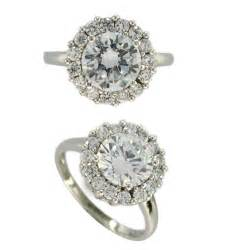 engagement ring for silver rings for trends for silver wedding rings for diamantbilds