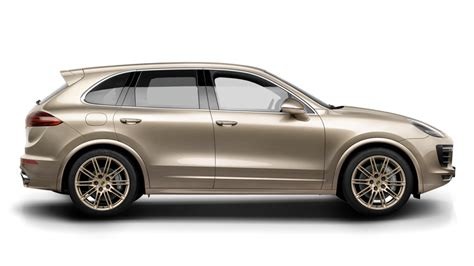 Porsche Cayenne Turbo Price by Porsche Cayenne Turbo Price At Carolbly